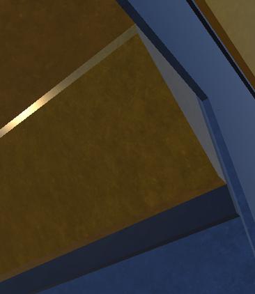 corner tiles